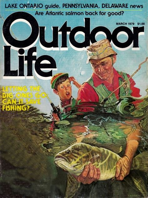 outdoor life 18 best vintage magazines quot outdoor life quot images on