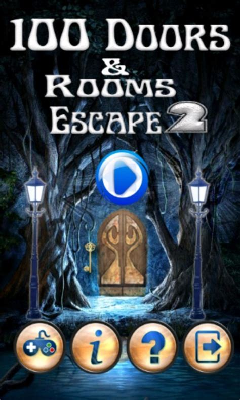 100 doors escape games for windows phone free download 100 100 doors rooms escape 2 apk free puzzle android game