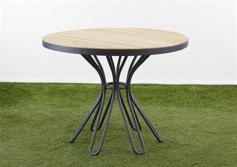 Lingga Set outdoor dining sets boulevard outdoor inspirations