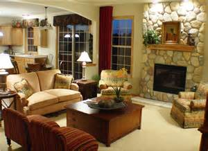 Great Decorating Ideas For Living Room Great Living Room Furniture Home Design