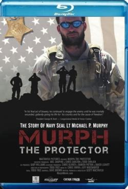 murph the protector download murph the protector 2013 yify torrent for 720p