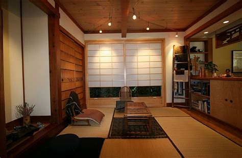 japanese room 10 tips to create an asian inspired interior
