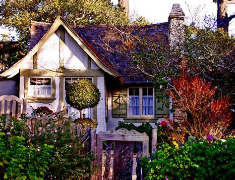 carmel home design group discover the artistic spirit of carmel by the sea