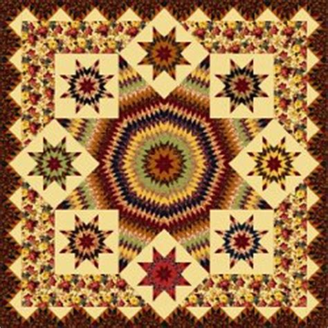 free blazing pattern lena patterns
