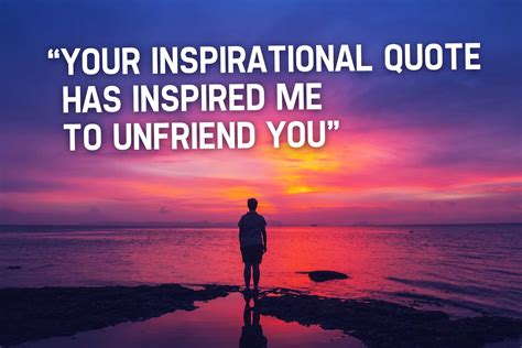 inspring quotes 26 types of quot inspirational quot quotes and what they really mean