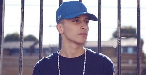 film it k koke watch geko talks his latest mixtape working with wstrn