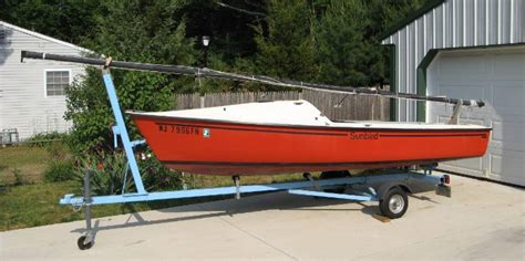 boat parts guys amf sunbird
