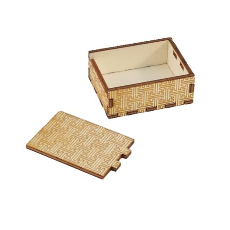 Handmade Gift Box - handmade wooden jewellery box vault 101 limited free
