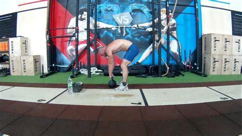 swing crossfit crossfit workouts kettlebell swings eoua
