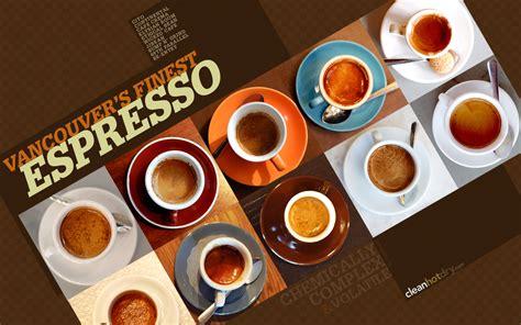 membuat usaha cafe 14 cara membuat kopi ala cafe dan analisa peluang usaha