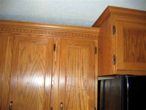 24 inch upper kitchen cabinets kitchen cabinet project page