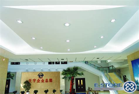 gypsum board home design gypsum board ceiling design plus designs images savwi com