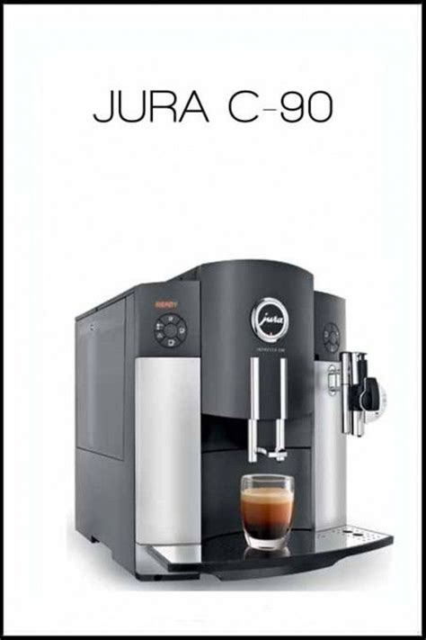 Mesin Kopi Bezzera Jura C 90 Ottencoffee Mesin Kopi Coffee Grinder Barista Tools Kopi Indonesia For The