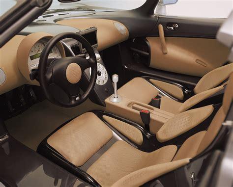 koenigsegg ccr interior los mejores autos deportivos lujosos y muy caros taringa