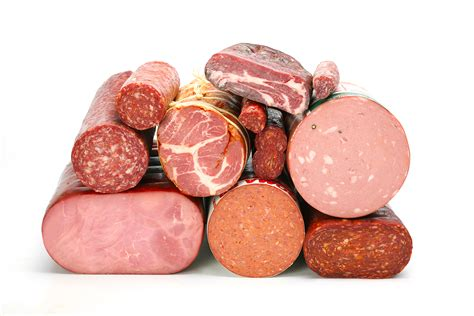 Shelf Of Cold Cuts by 3 Tips For Better Storing Your Cold Cuts