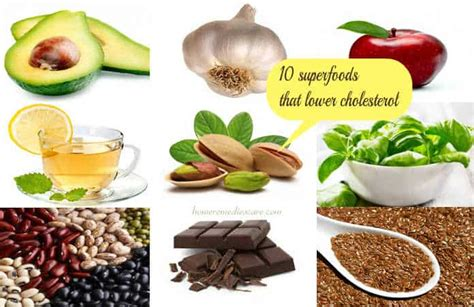 healthy fats to lower cholesterol 10 superfoods that lower cholesterol naturally