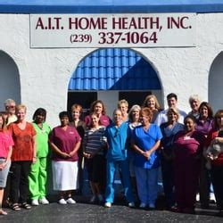 alliance home health care alliance home health care carers home health care
