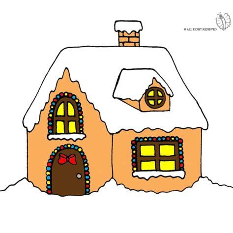 disegno interno casa disegno interno casa 28 images nel taglio interno