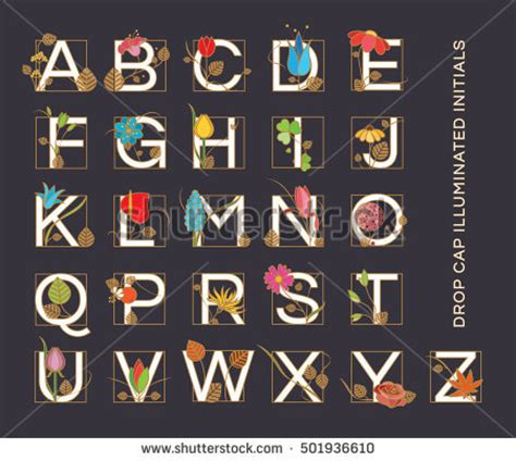 illuminated letters stock images royalty free images