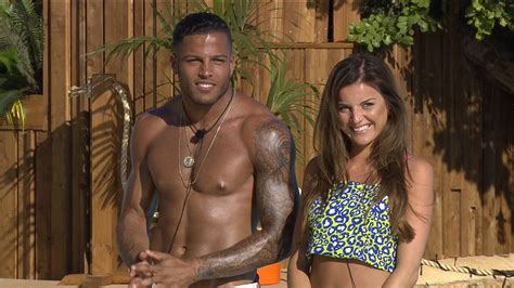 what happened to celebrity love island love island 2015 recap the game of love begins love