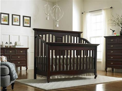 17 Best Images About Baby S Room On Pinterest Boys Baby Babi Italia Hamilton Convertible Crib Chocolate
