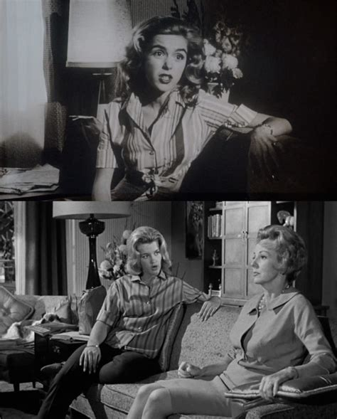 bette davis and joan crawford series quot feud bette and joan quot vs quot whatever happened to baby jane