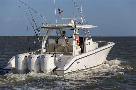 boats like pursuit pursuit boats s 408 sport