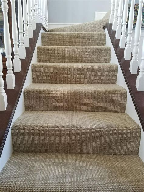 carpet costa mesa 81 best images about stair runners on mesas