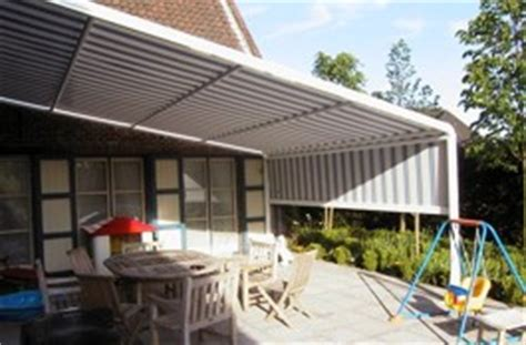 winsol awnings patiola samson awnings
