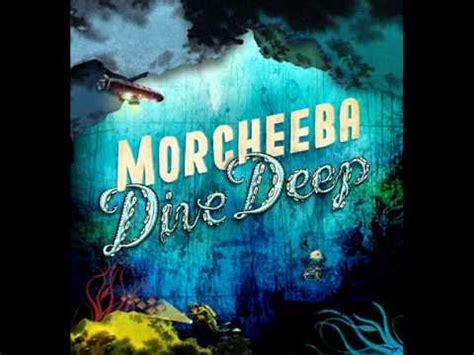 morcheeba dive morcheeba dive 2008 album