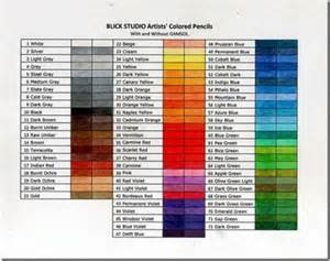 tombow color chart tombow color chart related keywords suggestions tombow
