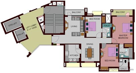 garden state plaza floor plan uppal plumeria garden estate sector omicron greater