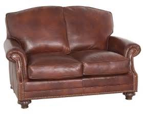 sofa brand reviews images decorating ideas for guys using