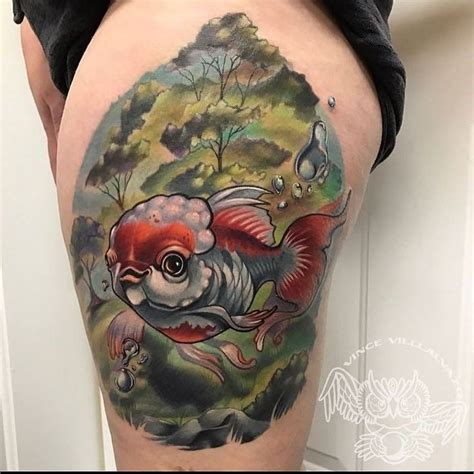black lotus tattoo columbus ga henna artist columbus ga makedes