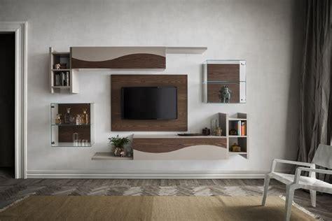 mobili di soggiorno arredamento soggiorno arredamento