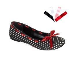 pin up flat shoes 11 best flat pin up shoes images on flat shoes
