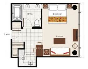 studio apartment floor plans furniture layout 400 sq ft hotel suite layout in that would work