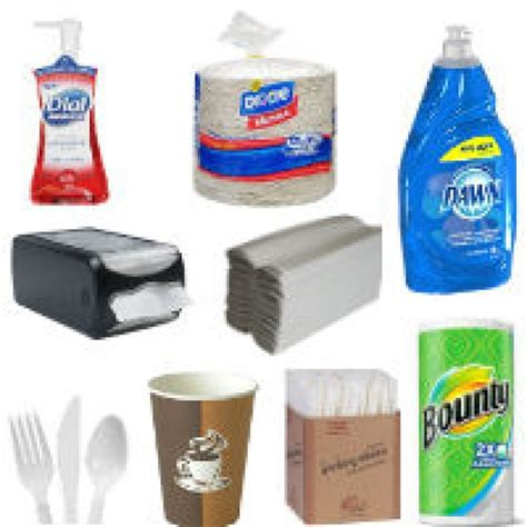 best kitchen supplies a best vending the tri state area vending experts