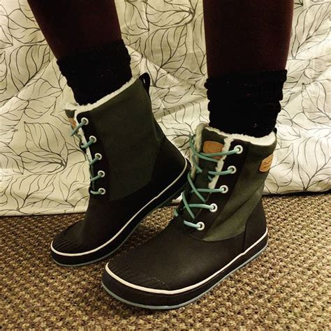 What Kind Of Boots Does Agent Keen Wear On Blacklist | best 10 cute winter boots ideas on pinterest winter