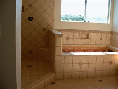 ideas for remodeling bathroom decoration ideas top notch design in travertine