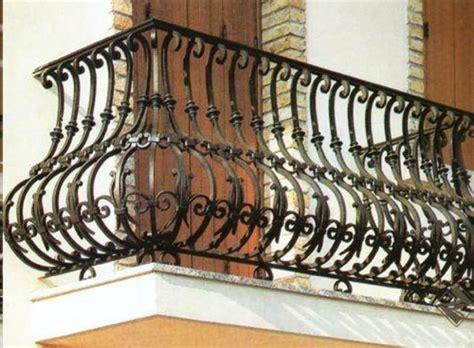 ständer für hängestuhl idee balkon gel 228 nder