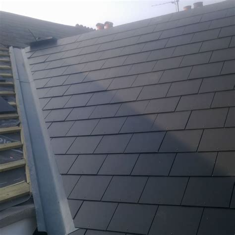 pitched roofing repair cost tel roofing