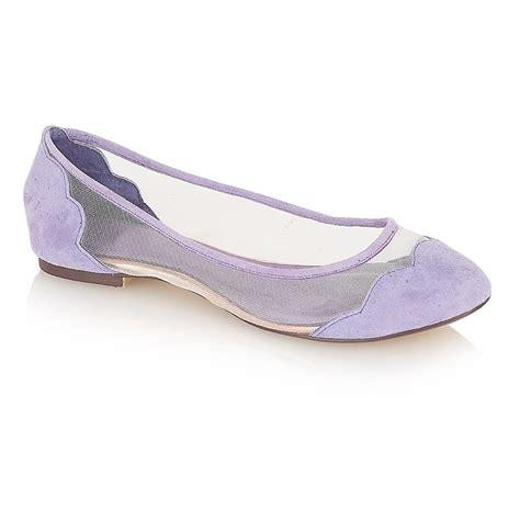 Hiren Flat Shoes N Co buy ravel libby ballet pumps