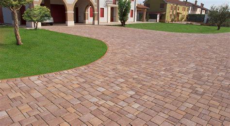 prezzo pavimento esterno prezzi pavimenti in cotto per interni con prezzo pavimento