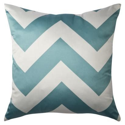 target decorative bed pillows pillows at target decoration news