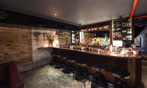 top bars in nyc 2014 e s p s best new bars for spring 171 cbs new york