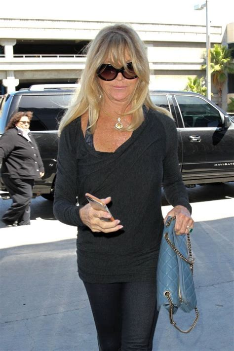 goldie hawns hair 2015 goldie hawn 2015 pictures to pin on pinterest pinsdaddy