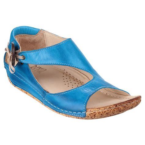 Popits Slingback Wedges 7cm riva cartier womens leather wedge slingback sandals flip flops 8 colors ebay