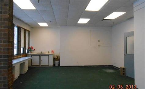 rooms for rent near me individual office rooms for rent desks near me