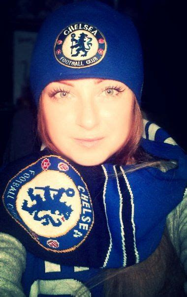 14 best chelsea images on pinterest chelsea fc futbol and searching 17 best images about sports on pinterest football
